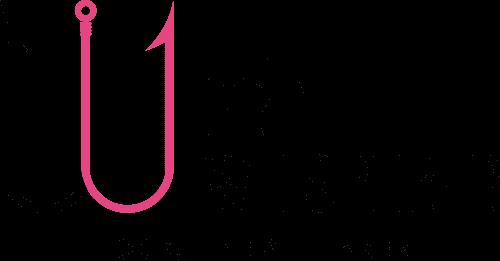 The Print Whisperer logo